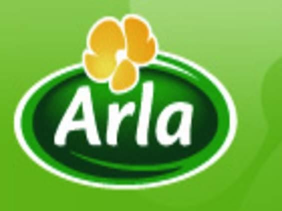Arla Foods przekonuje, że gotowanie nie jest trudne