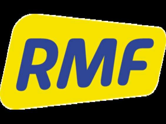 RMF FM w majówkę uczy latać, jeździć, pływać