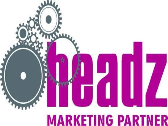Headz Marketing Partner na Euro 2012