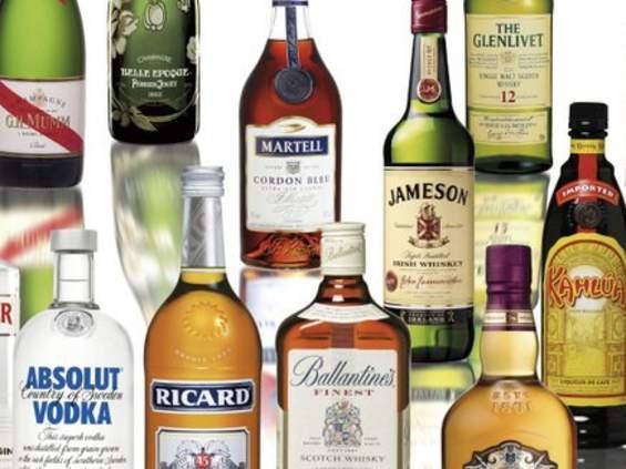 Pernod Ricard wierzy w Polskę