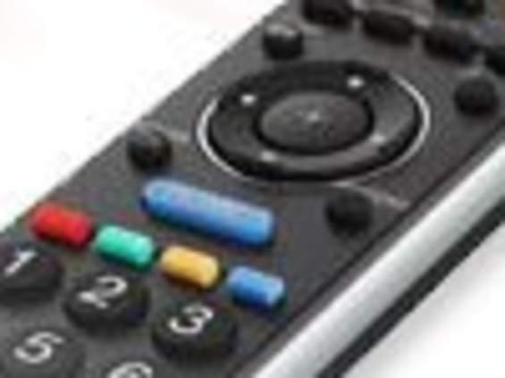 Brokerzy TV w negocjacyjnej gorączce