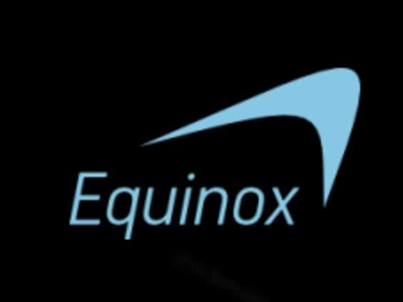 Koniec przyjaźni ZOG i Equinoksa