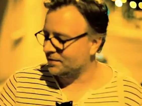 Polska impreza na Cannes Lions 2012 [wideo]