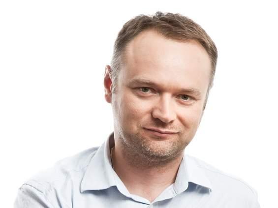 Lidl - power shift po polsku