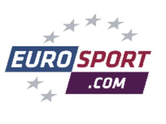 Sport Onetu i Eurosportu pod jednym szyldem