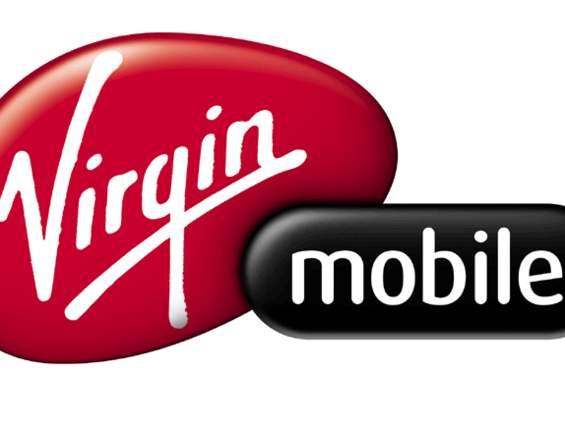 """Virgin: będziemy """"customer champion"""""""