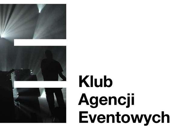Klub Agencji Eventowych zaopiekuje się branżą