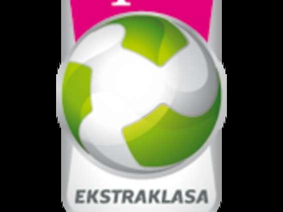 Ekstraklasa bliżej własnego kanału