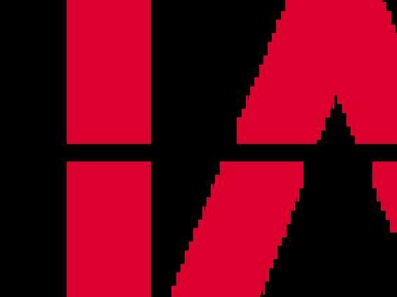 MPG i Media Contacts opakowane w Havas Media