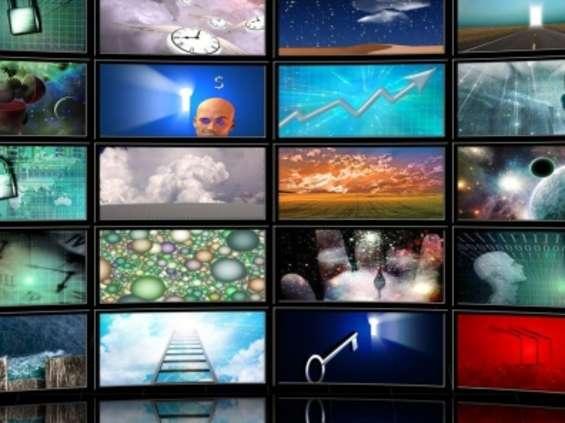 Rynek telewizyjny - jedni z nadzieją, drudzy z obawami