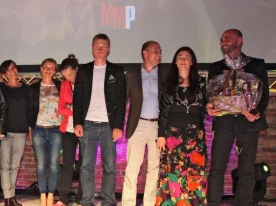 DDB Warszawa - Agencją Reklamową Roku, MEC - Domem Mediowym Roku