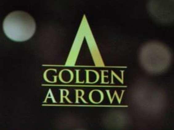 GoldenSubmarine, Lubię To i Albedo Marketing Agencjami Roku