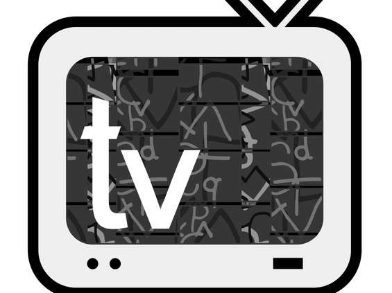 Rekonstrukcja brokerów TV
