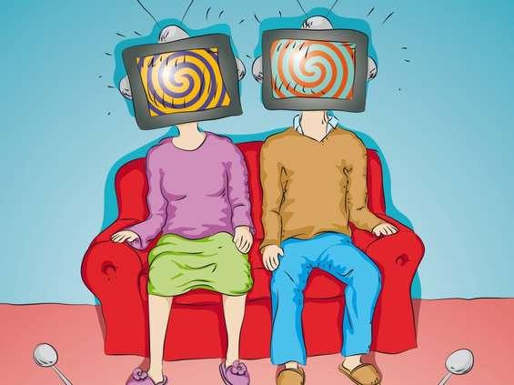 Atmedia - efekt domina