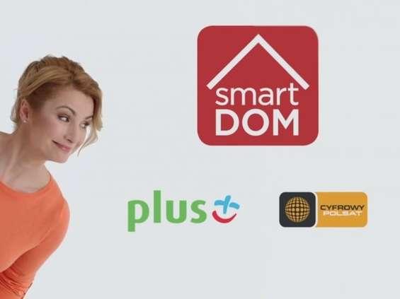 Cyfrowy Polsat bliżej z Plusem