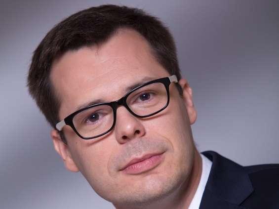 Grupa Wirtualna Polska - prawie jak Google?