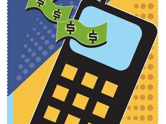 Telekomy tną wydatki na reklamę