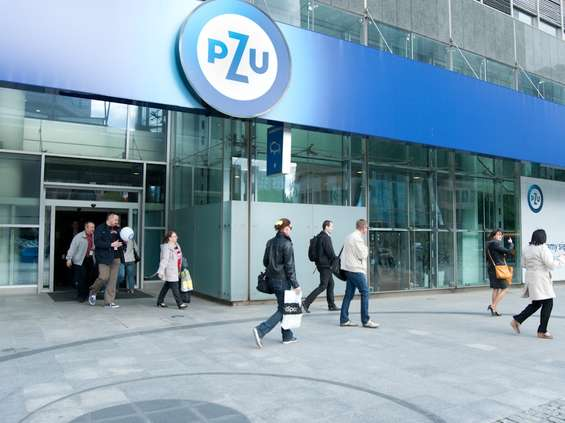 Po co PZU kupuje Link4?