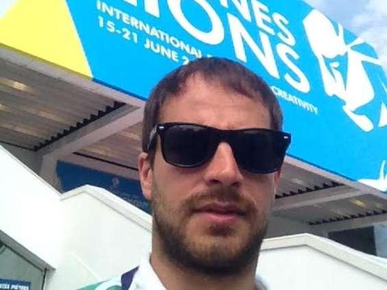 Cannes Lions zaskakuje