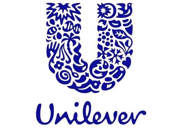 SAR osiągnął porozumienie z Unileverem