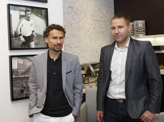 Adidas zadowolony z mundialu
