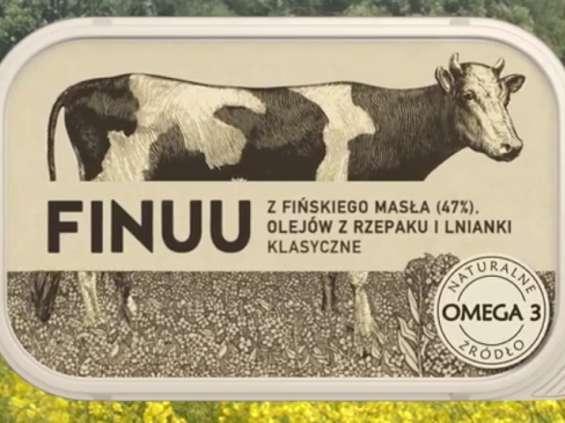 Fińscy kowboje i casting na krowę, czyli Finuu w natarciu