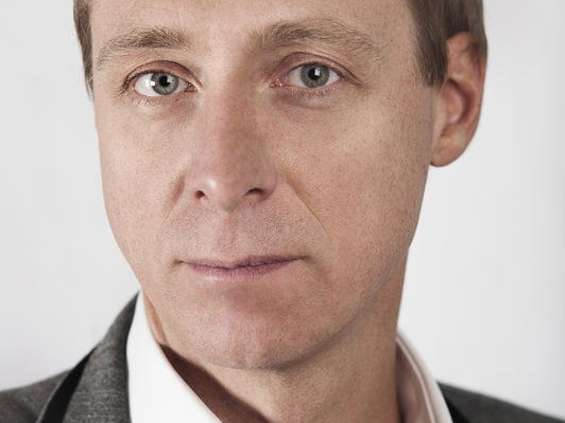 Gutkowski zastąpił Kaleńskiego na czele SAR-u
