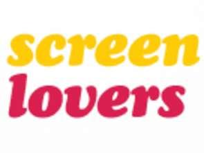 """""""MMP"""" ze świetnymi ocenami w badaniu ScreenLovers"""