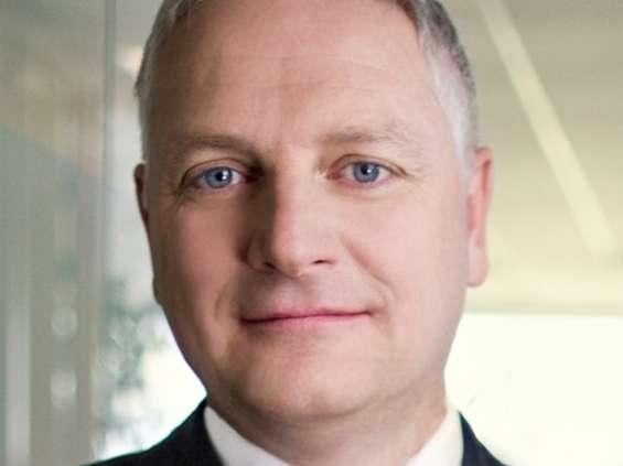 Prezes Carlsberga: w 2015 r. także chcemy rosnąć szybciej niż rynek
