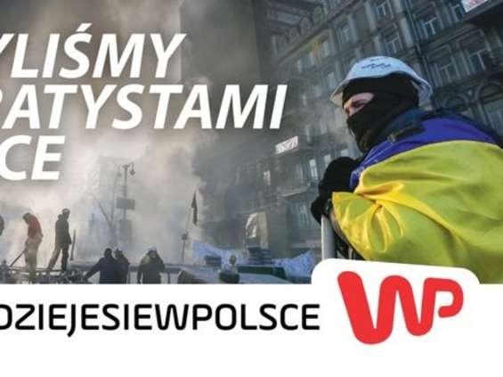 Wirtualna Polska z grand prix na Effie