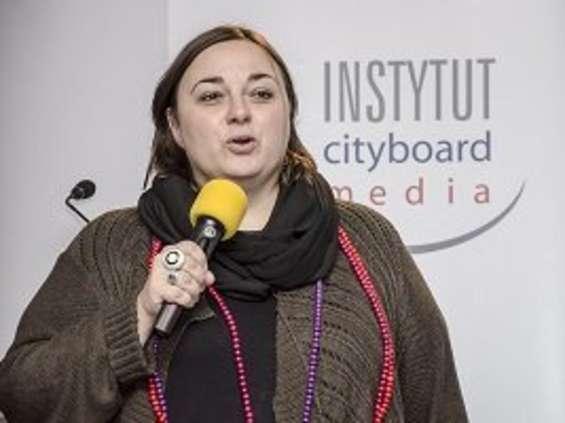 Instytut Cityboard Media o nowych technologiach w komunikacji marketingowej