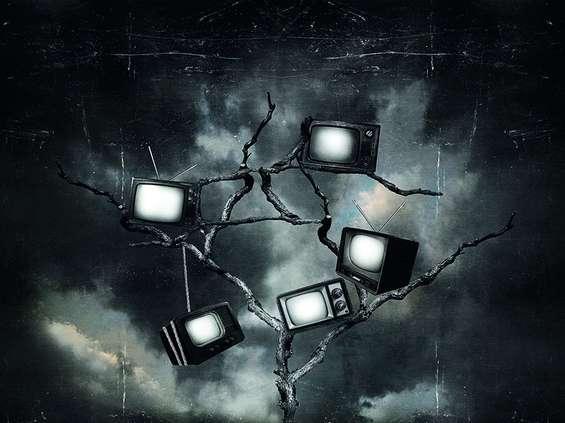 Telewizory sprytne czy nie?