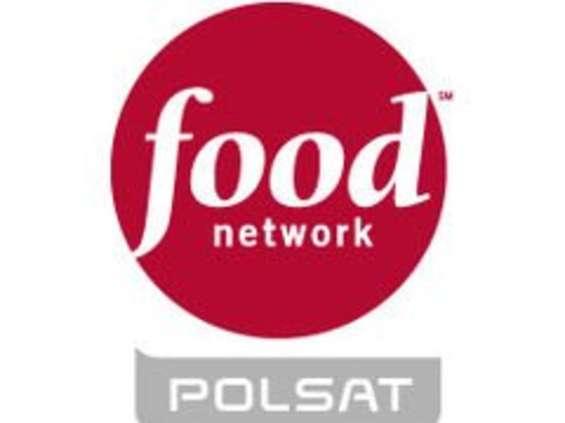 Kochamy czekoladę! Czekoladowe Walentynki na Polsat Food Network