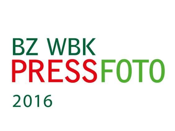 Ruszyła 12. edycja konkursu fotografii prasowej BZ WBK Press Foto