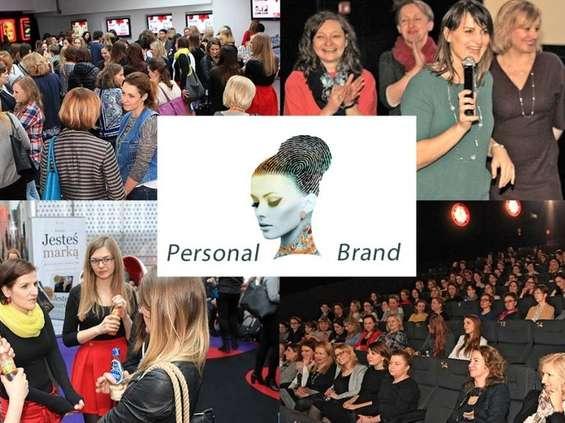 IV edycja spotkania OMD Kobiety Kobietom: Jesteś marką.