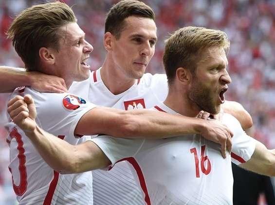 SMG Polska: Polsat zarobi na Euro 2016