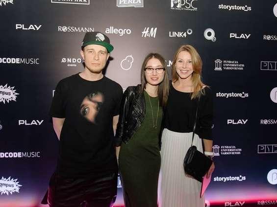 Papaya Young Directors - konkurs dla młodych twórców
