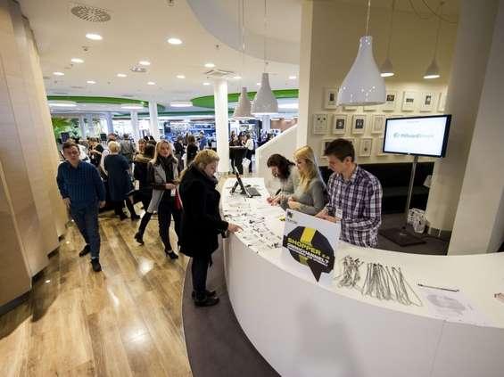 Konferencja Shopper 3.0 - III edycja