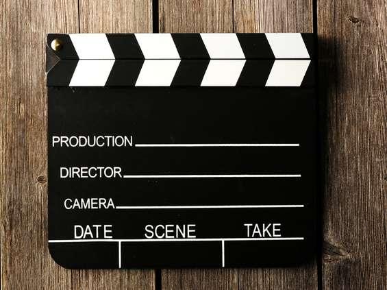 Kino czeka na kolejny rekord
