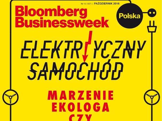 """Koniec """"Bloomberg BusinessWeek Polska"""", """"Uważam Rze"""" i """"Sukcesu"""" w druku"""