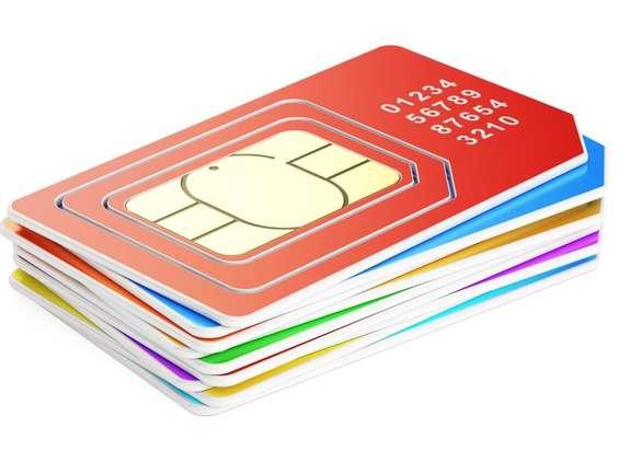 UOKiK bada reklamy rejestracji prepaid
