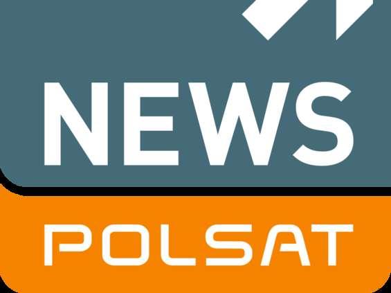 Polsat News z nową koncesją