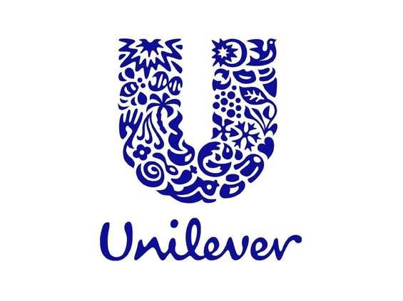 Unilever zainwestuje 100 mln zł