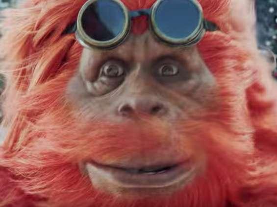 Papaya Films ze spotem dla brytyjskiego Argos