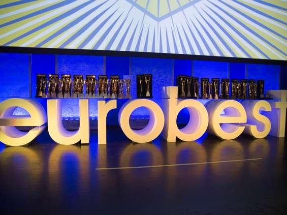 Siedem nominacji dla agencji z Polski na Eurobest