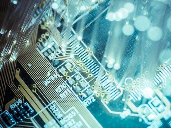 Dzięki UE internet w Polsce zyska gwarancję szybkości