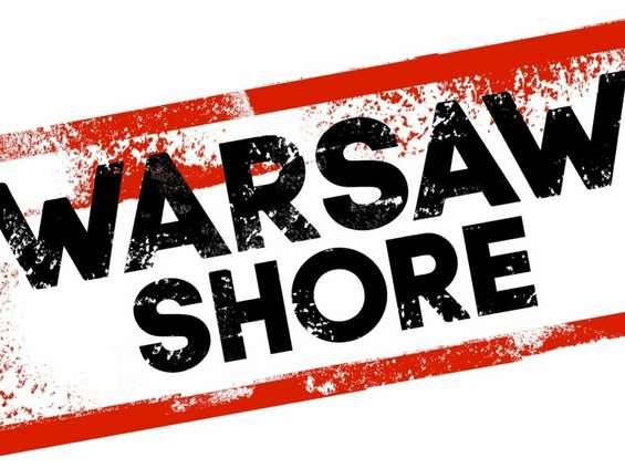 """Będzie 7. """"Warsaw Shore"""""""
