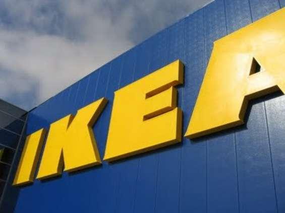 Polska najlepsza dla IKEA