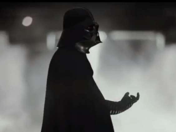 """Cinema City i """"Gwiezdne wojny"""" [wideo]"""