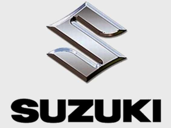 Suzuki sponsorem reprezentacji i rozgrywek piłki ręcznej